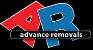 Removalists Florey - Advance Removals