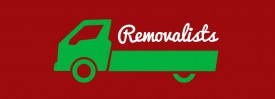 Removalists Florey - My Local Removalists